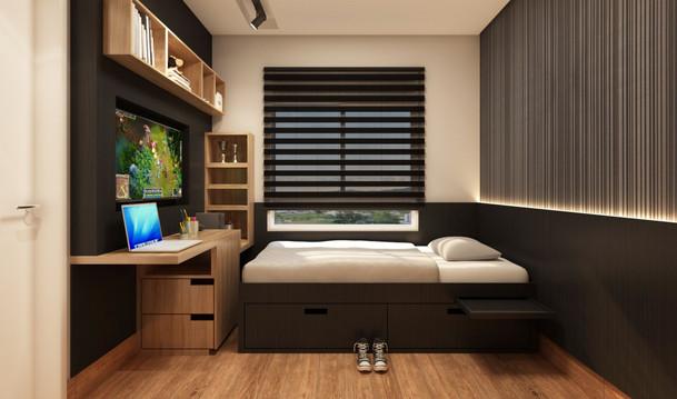 Suite-0003.jpg