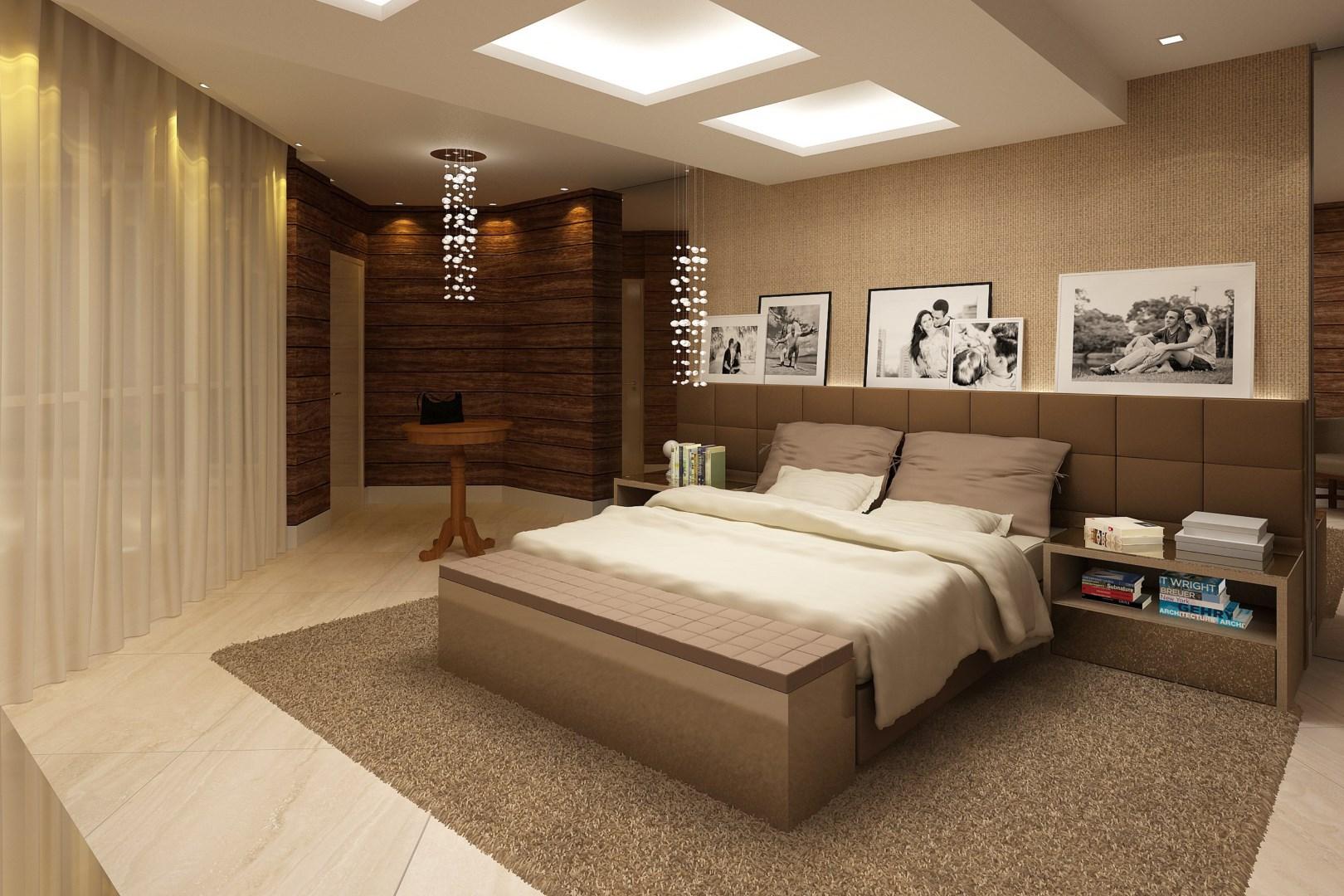 Suite Casal 0010003