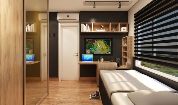Suite-0000.jpg