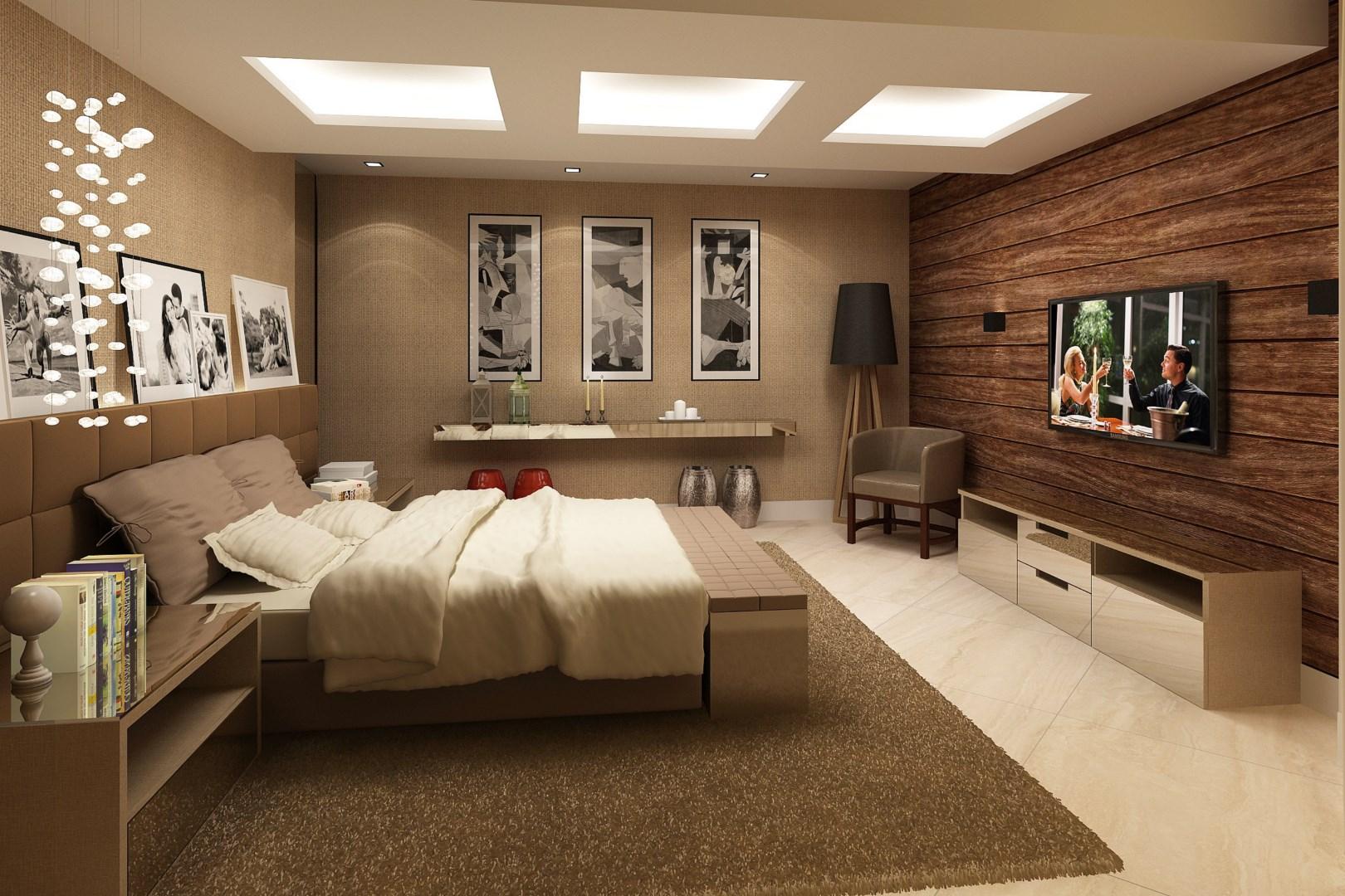 Suite Casal 0020004