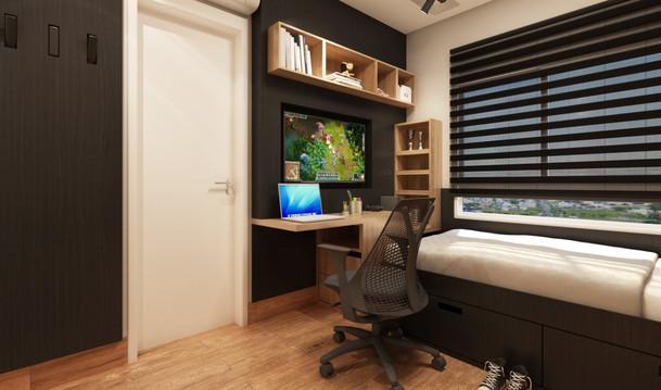 Suite-0001.jpg