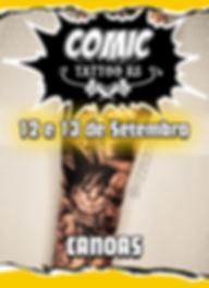 buzz site anuncios tattoo(1).png