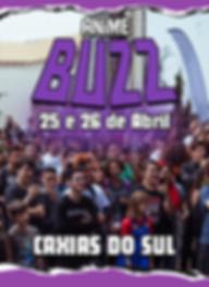 buzz site anuncios caxias.png