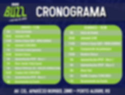 CRONOGRAMA SITE.jpg