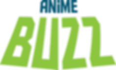 Logotipo AnimeBuzz - Lettering Verde.png