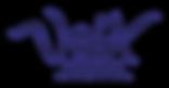 Logo_VOIXSTUDIO_azul-01(1).png