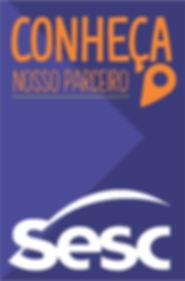 CARD SESC.jpg