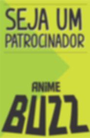CARD PATROCINADOR.jpg