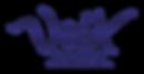 Logo_VOIXSTUDIO_azul-01.png