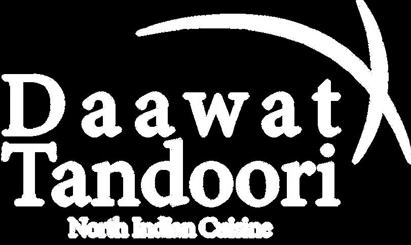Daawat Tandoori white.png