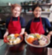 Mai and Erin.jpg