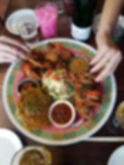 Feast2.jpg