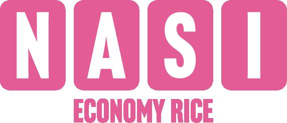 Nasi_Logo_Pink 2.png