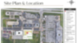 Prime Place Site Plan - Wide Screen Form
