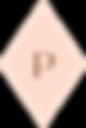 ThePrimePlace-Diamond-FullColor.png