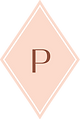 ThePrimePlace-Diamond-FullColor.png
