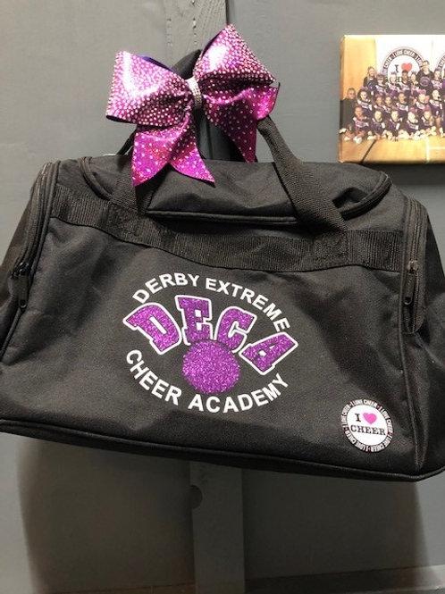 DECA Holdall Bag