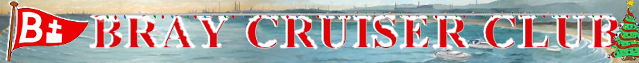 bcc_banner_christmas.png
