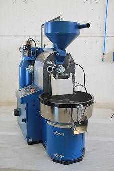 IMF-Coffee-Roaster-RM15-8-1.jpg