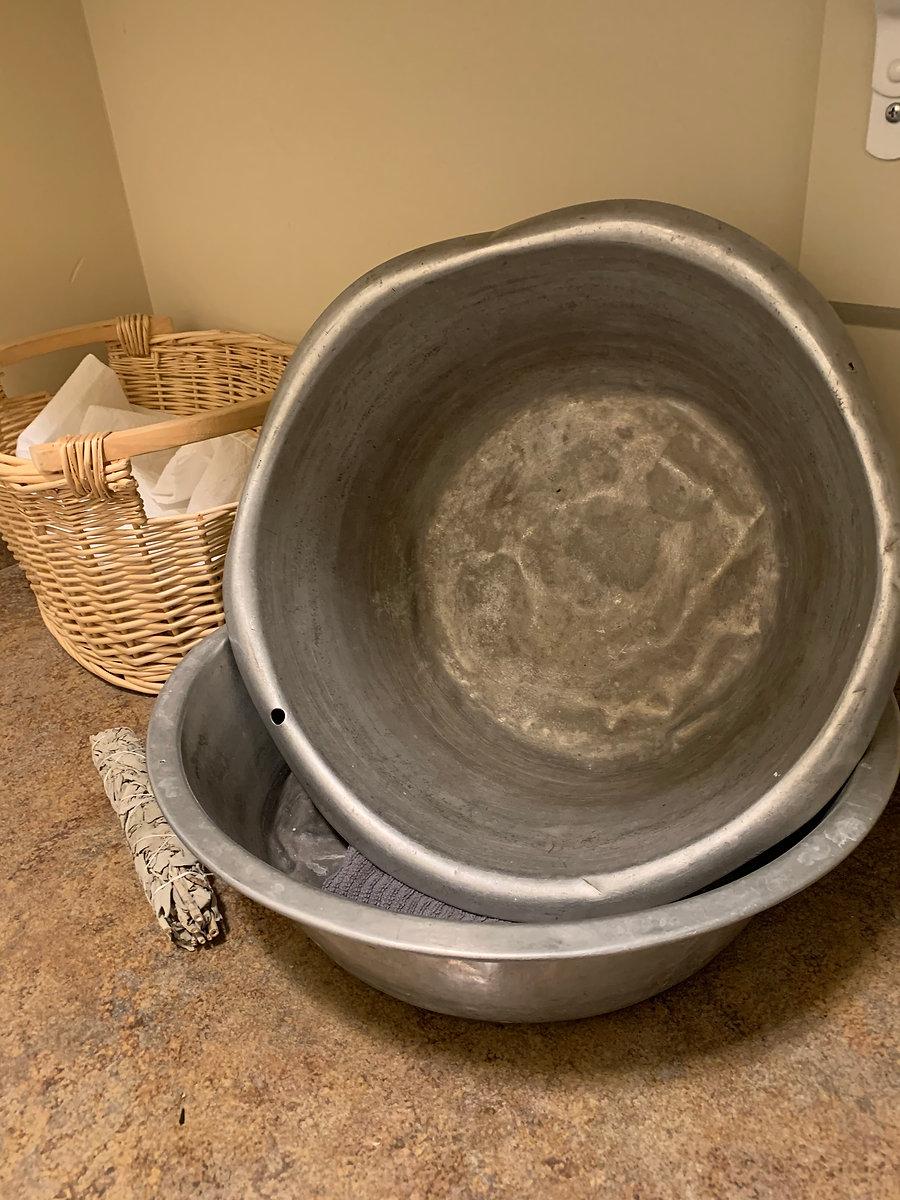 Wash pans 1-1-2021.jpg