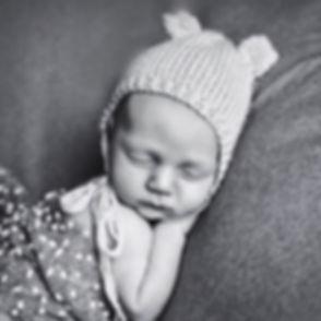 Little-Dreamers-Baby-Pic.JPG