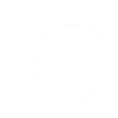 CircularCurationsWatermark Icon.png