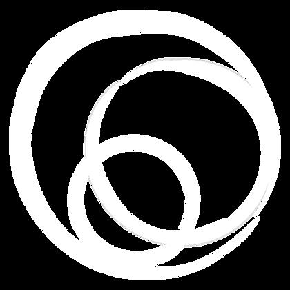CircularCurationsWatermark Icon.png