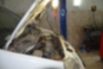 """Ремонт автомобилей. Автосервис """"Автоград34"""" Волгоград. Ремонт иномарок и отечественных автомобилей. Ремонт коммерческих автомобилей. ГАЗель, Валдай, Reno, Peugeot, Ford и др. Производство и ремонт термофургонов, термобудок, изотермических фургонов, изотермических будок. Автомастерская """"Автоград34"""""""