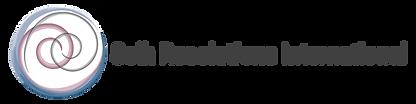 Solh Logo Web HR WhCirc.png