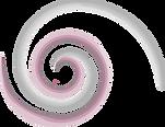 Conflict Transformation Symbol-1.png