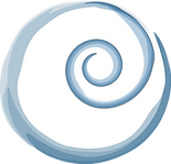 HumanCtrdFac_Symbol-1.png