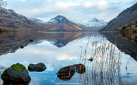 Wast Water 1