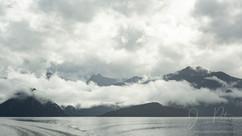 Doubtful Sound_Clouds