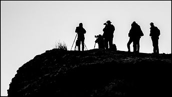 Cliff Top Photographers_web.jpg