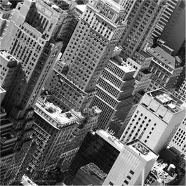 NY_Old Town