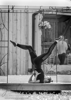 Yoga Class_10