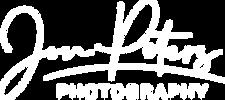 JP Logo White.png