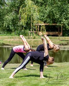 Yoga Class_09