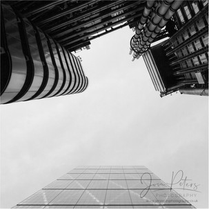 London_Looking Up_01