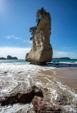 Cathedral Cove_02