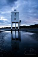 Burnham Lighthouse 2