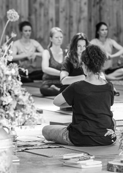 Yoga Class Instructor_01