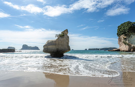 Cathedral Cove_01
