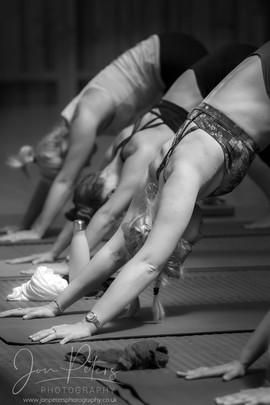 Yoga Class_01
