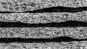 London Textures_01