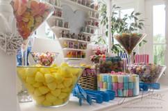 Sweet Stall.jpg