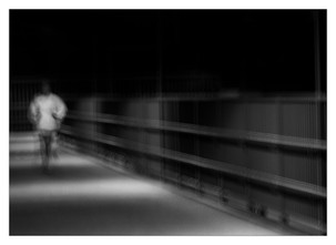 Late Run.jpg