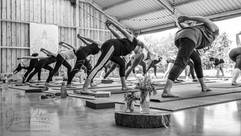 Yoga Class_12