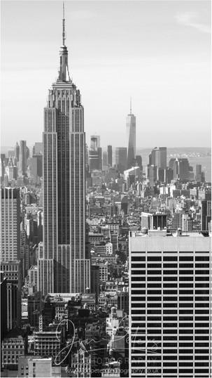 NY_Empire State