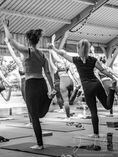 Yoga Class_07